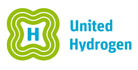 UNITED HYDROGEN, a.s.